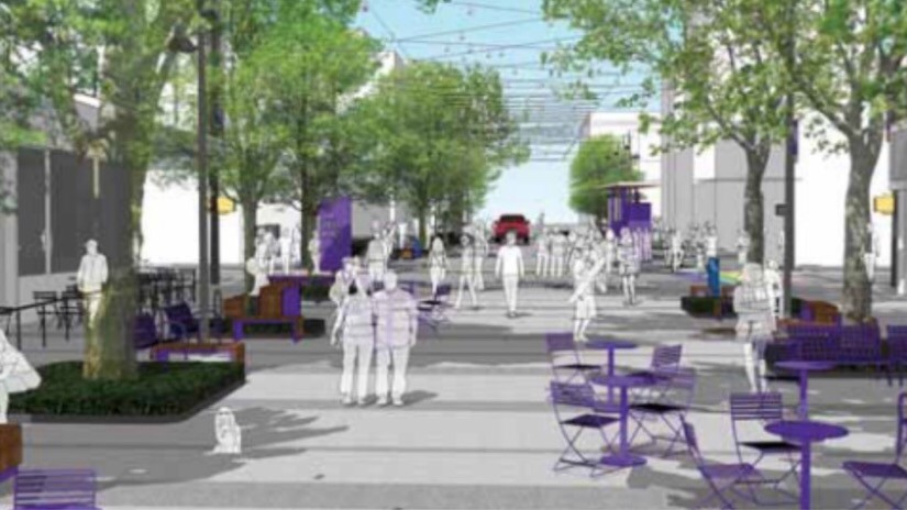Why Jim Deva Plaza will be a welcome addition to Davie Village